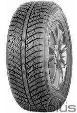 Syron 365 Days 205/55 R16 91H