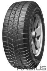 Michelin Agilis 51 Snow-Ice 215/60 R16C 103/101T