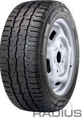 Michelin Agilis Alpin 195/70 R15C 104/102R