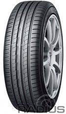 Yokohama BlueEarth AE50 205/55 R16 91V