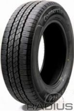 Sailun Commercio VX1 225/70 R15C 112/110R