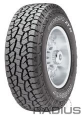 Hankook Dynapro AT-M RF10 31/10,5 R15 109R