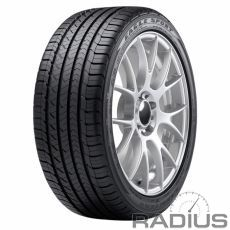 Goodyear Eagle Sport All Season 215/60 R16 95V