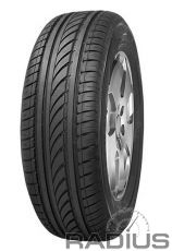 Minerva Eco Speed 2 SUV 235/65 R17 108V XL