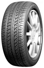 Evergreen EU72 235/45 ZR19 99W
