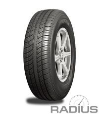 Evergreen Evergreen EH22 155/65 R13 73T