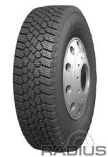 Evergreen EW818 245/75 R16 121/116Q XL