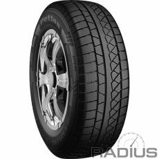 Petlas Explero Winter W671 255/50 R19 107V XL