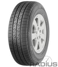 Gislaved Gislaved Com Speed 195 R14C 106/104Q