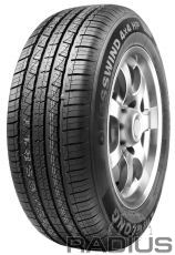 LingLong GreenMax 4x4 HP 275/70 R16 114H
