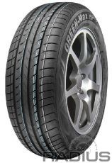 LingLong Greenmax HP010 185/65 R15 88H