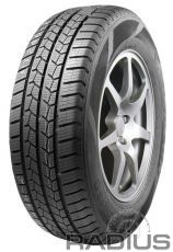 LingLong GreenMax Van 205 R14C 109/107R