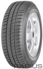 Kelly HP 195/60 R15 88H