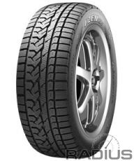 Marshal I Zen RV KC15 255/65 R17 114H