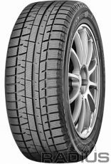Yokohama Ice Guard IG50 195/60 R15 88Q