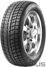 LingLong Ice I-15 Green-Max Winter 175/65 R14 86T XL