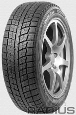 LingLong Ice I-15 GreenMax Winter 215/60 R16 99T XL