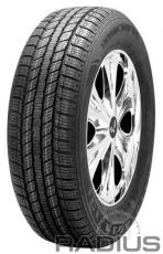 Tracmax Ice Plus S110 195/70 R14 110S