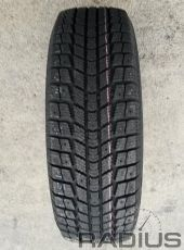 Evergreen IceTour i3 175/65 R14 82T