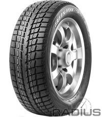 LingLong LingLong Ice I-15 GreenMax Winter SUV 285/45 R20 108T
