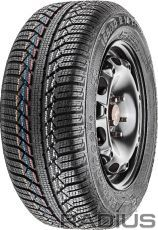 Semperit Master Grip 2 195/60 R15 88T