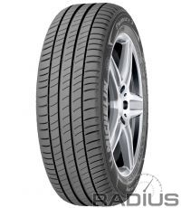 Michelin Michelin Primacy 3 245/55 ZR17 102W *