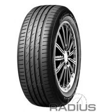 Nexen Nexen NBlue HD Plus 195/70 R14 91T
