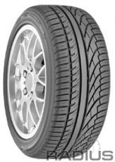 Michelin Pilot Primacy 245/50 ZR18 100W *