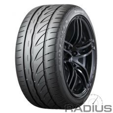 Bridgestone Potenza RE002 Adrenalin 205/50 ZR15 86W