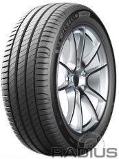 Michelin Primacy 4 235/45 ZR17 97W XL