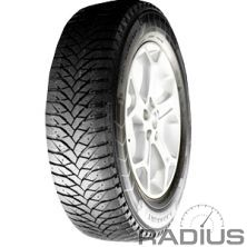 Triangle PS01 195/60 R15 92T