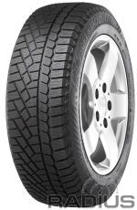 Gislaved Soft Frost 200 235/60 R18 107T XL