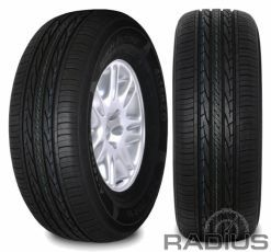 Altenzo Sports Explorer 265/70 R16 112H