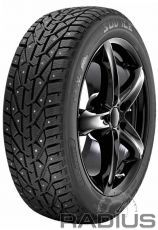 Strial SUV Ice 235/60 R18 107T XL