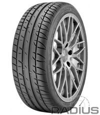Taurus Taurus High Performance 175/55 R15 77H