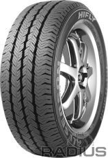 Ovation VI-07 AS 235/65 R16C 115/113R