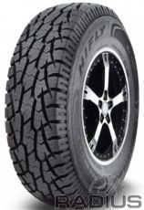 Hifly Vigorous AT601 285/70 R17 117T