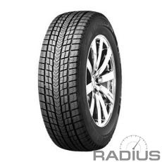 Nexen Winguard Ice SUV 235/55 R18 100Q