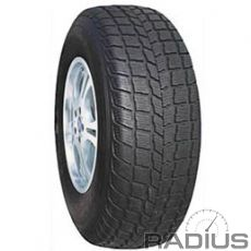 Nexen Winguard SUV 255/60 R17 106H