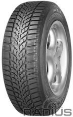 Kelly Winter HP 205/60 R16 96H XL