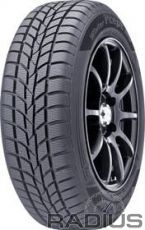 Hankook Winter I*Cept RS W442 195/70 R14 91T