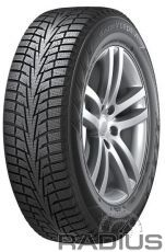 Hankook Winter I*Cept X RW10 225/75 R16 104T
