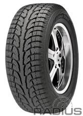 Hankook Winter I*Pike RW11 255/55 R18 109T XL