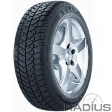 Kelly Winter ST 185/65 R14 86T