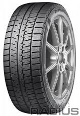 Kumho WinterCraft Ice WI-61 185/60 R14