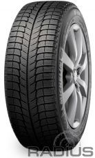 Michelin X-Ice XI3 235/55 R17 99H